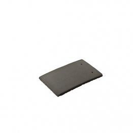 Redland Plain Tiles Slate Grey 30 615130