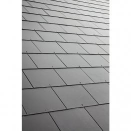 Eternit Thrutone Slate Blue Black 600mm X 300mm