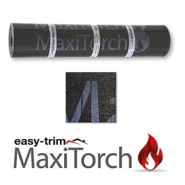 Easy Trim Maxi Torch App Unilay 1m X 16m