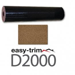 Easytrim Unitec App 2mm 16m