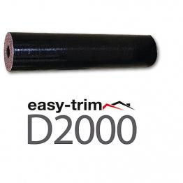 Easytrim Delta 2000 Sbs Gf3 Film/film