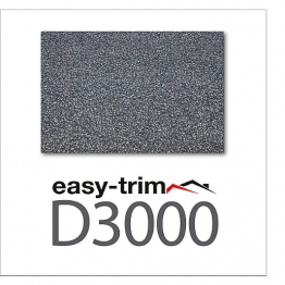 Easytrim Everflex Sbs Mineral Black