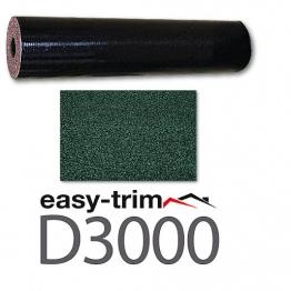 Easytrim Everflex Sbs Mineral Green