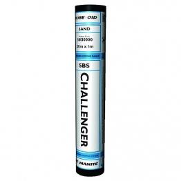 Iko Challenger 180 Sand Underlay 20m X 1m