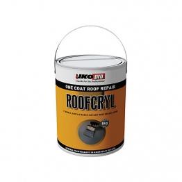 Iko Pro Roofcryl Grey 5kg