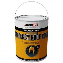 Ikopro Emergency Roof Repair 2.5kg
