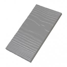 Marley Eternit Cedral Weatherboard C05 Grey 3600mm X 190mm X 10mm