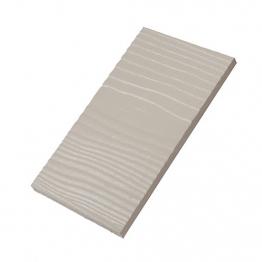 Marley Eternit Cedral Weatherboard C07 Cream White 3600mm X 190mm X 10mm
