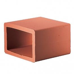 Hepworth Cavity Liner Red 65mm X 200mm