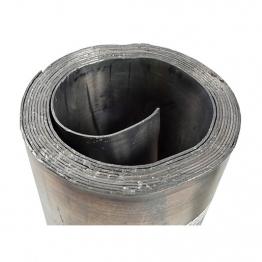 Calder Industrial Code 4 Lead Flashing 900mm X 3000mm