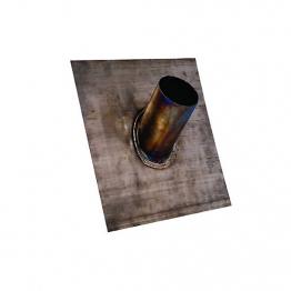 Calder Slate 4in X 30in X 450mm Base