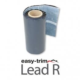 Easy Lead R Smooth 600mm X 5mtr Roll