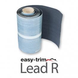 Easy Lead R 300mm X 5mtr Roll
