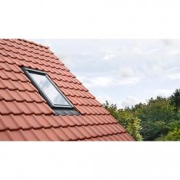 Velux Standard Flashing Type Edw To Suit Mk04 Roof Window