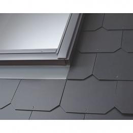 Velux Standard Flashing Type Edl To Suit Uk04 Roof Window