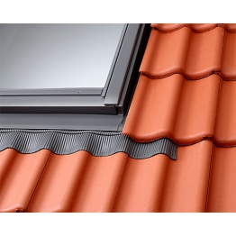 Velux Flashing Type Edz To Suit Mk04 Roof Window