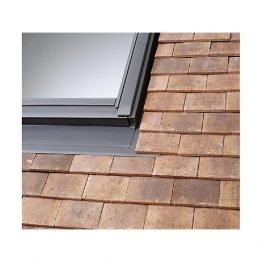 Velux Standard Flashing Type Edp To Suit Ck02 Roof Window