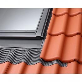 Velux Recessed Flashing Type Edj To Suit Uk04 Roof Window 1340 X 980mm