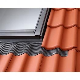 Velux Standard Flashing Type Edw To Suit Fk06 Roof Window 660 X 1180mm