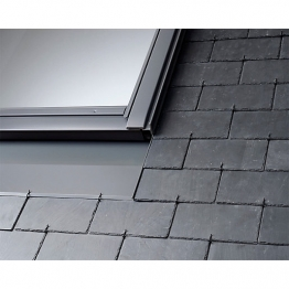 Velux Recessed Flashing Type Edn To Suit Mk08 Roof Window 780 X 1400mm