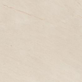 Marshalls Fairstone Borders Sawn Caramel Cream Multi 845mm X 150mm Pk 20