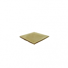 Natural Paving Classicstone Golden Fossil 24mm X 290mm X 290mm