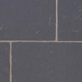Npp Classic Carbon Black Classic 600 X 290 Flag Stone