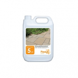 Pavetuf Paving Invisible Sealer 5ltr