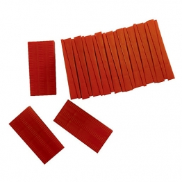4trade Flooring Spacers Pack Of 22