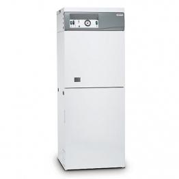 Heatrae Electromax 6kw Boiler & Dhw Store Underfloor