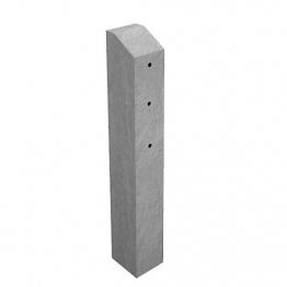 Supreme Concrete Fencing Repair Spur 100x100x1200mm