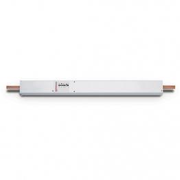 Heatrae Sadia Amptec 11kw Elec Boiler 95022004
