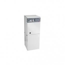 Electromax Standard Electric Boiler 9kw