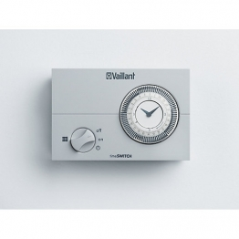 Vaillant 0020116882 New Timeswitch 150 Mechanical Time Clock