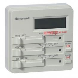 Honeywell St699 24 Hour Programmer
