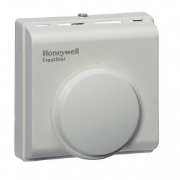Honeywell T4360a Frost Thermostat 40-80c