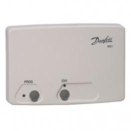 Danfoss Rx-1 Single Channel Receiver