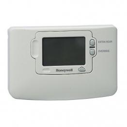 Honeywell St9100s 1 Day Service Timer