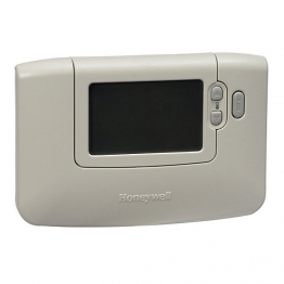 Honeywell Cmt907 7 Day Programmable Room Thermostat