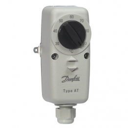 Danfoss Atp Pipe Thermostat