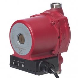 Grundfos Upa 15/90n Stainless Steel Pressure Booster