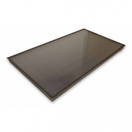 Grant Gsskit15 Solar 1 Panel Bronze In Roof Kit (tile)