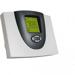 Prozeda C-cb1 Solar Thermal Controller