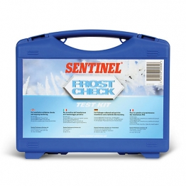 Sentinel Heat Pump Frost Check Kit