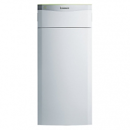 Vaillant Flexotherm Heat Pump 15kw 20221333