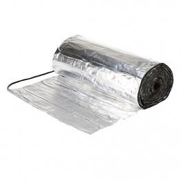 Warmup 140w Foil Heater 2m² Wlfh-140w/280