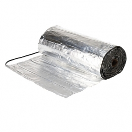 Warmup 140w Foil Heater 7m² Wlfh-140w/980