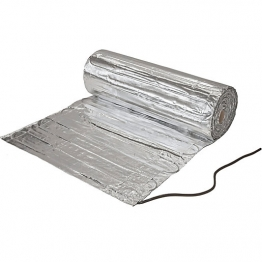 Solfex Energy Systems Ufh-elec-foil-05.0 Foil Heater 5m² 140w