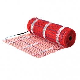 Warmup Spm4 Stickymat Underfloor Heating 4m² 600w