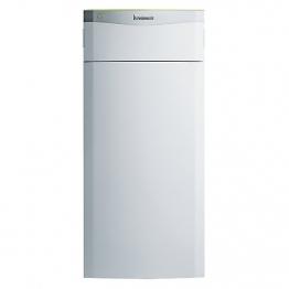 Vaillant Flexotherm Heat Pump 5kw 230v 20221330